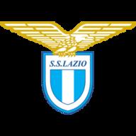 Lazio badge