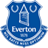 Everton (h)