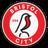 Bristol C (h)