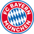 Bay Munich (h)