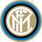 Inter (a)
