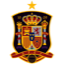 Spain U21 Club Badge