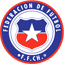 Chile Club Badge