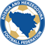 Bosnia and Herzegovina Club Badge
