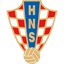Croatia Club Badge