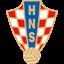 Croatia Club Badge