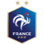 France Club Badge