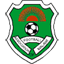 Malawi Club Badge