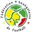 Senegal Club Badge