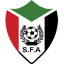 Sudan Club Badge