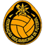 Mozambique Club Badge