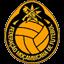 Mozambique Club Badge