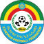 Ethiopia Club Badge