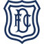 Dundee Club Badge