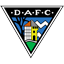 Dunfermline Athletic Club Badge