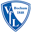 Bochum Club Badge