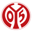 Mainz Club Badge
