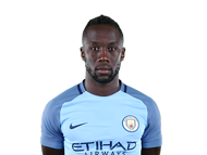 Sagna