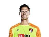 Begovic