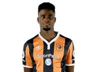 N'Diaye