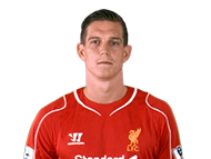 Agger