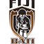 Fiji Club Badge