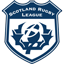 Scotland Club Badge