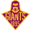 Huddersfield Giants Club Badge