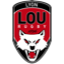Lyon Club Badge
