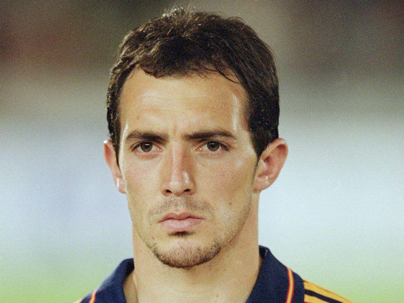 Pedro Munitis