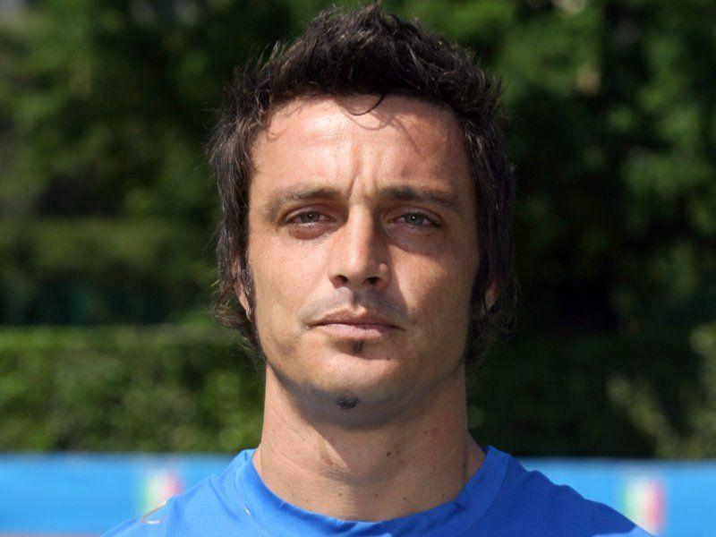 Massimo Oddo | Player Profile | Sky Sports Football