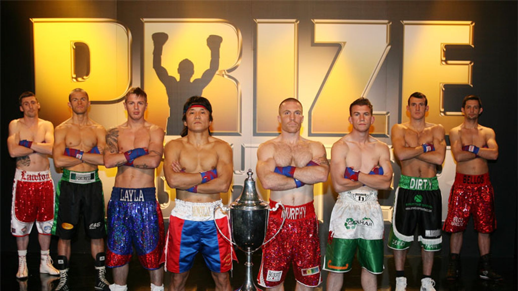 prizefighter heavyweights betting tips