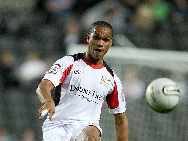 Mathias Kouo-Doumbe