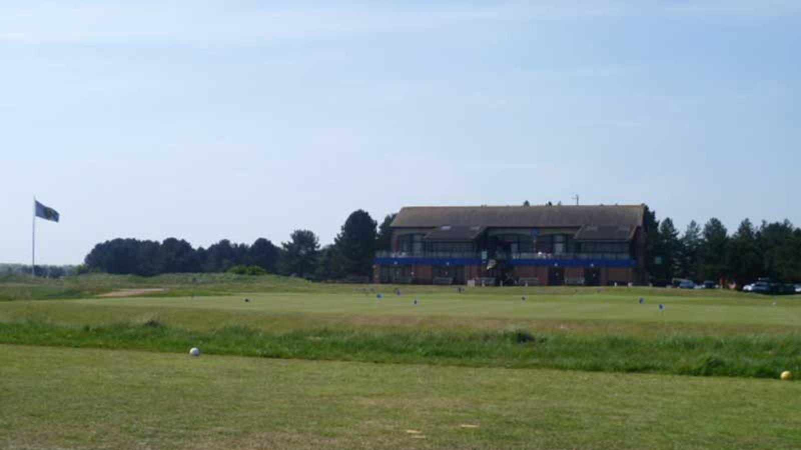 Prince's Golf Club | Golf News | Sky Sports