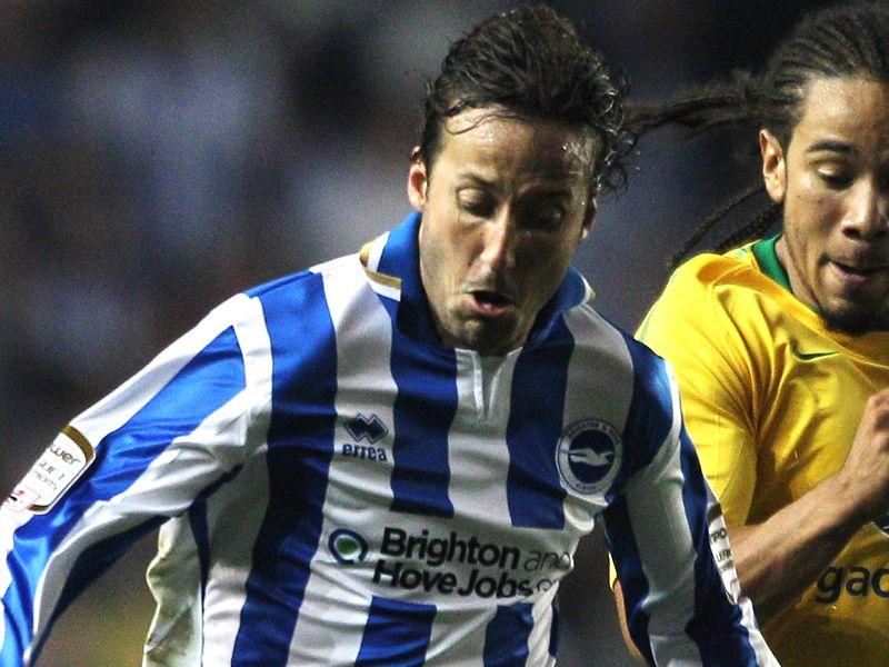 Mauricio Taricco