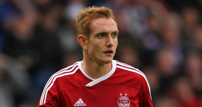 Rob Milsom: Ruled out for the rest of the season after undergoing knee surgery