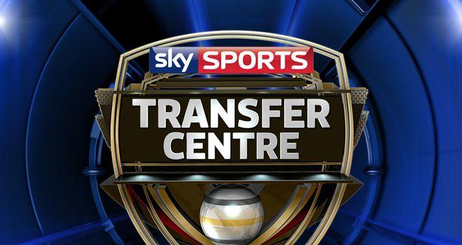 Sport Transfer