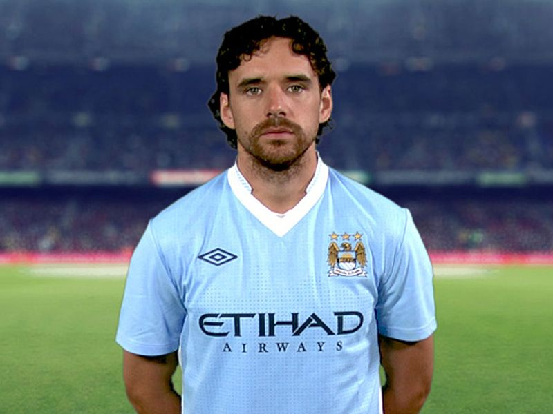 Owen hargreaves player profile sky sports football owen hargreaves altavistaventures Choice Image