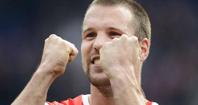Ron Vlaar: Feyenoord defender says a move to Aston Villa is 'off for now'