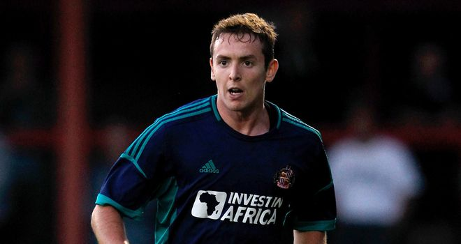 Blair Adams: Coventry loan switch