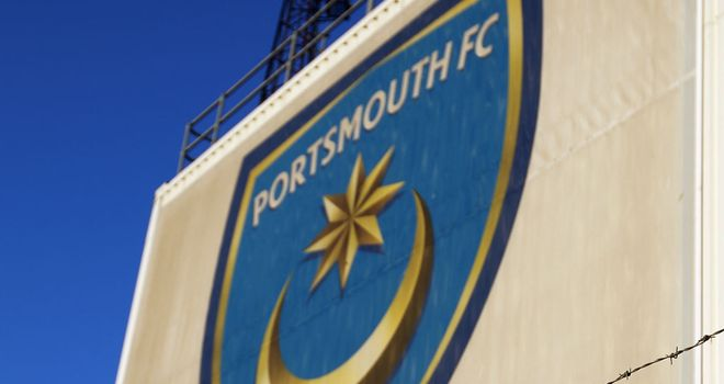 Portsmouth: Have a new bidder