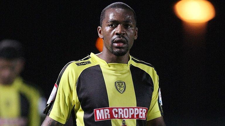 Jacques Maghoma: Targeted by Championship clubs