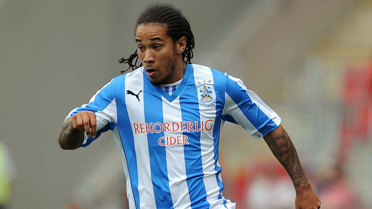 Sean Scannell: Struck the winner just before half-time