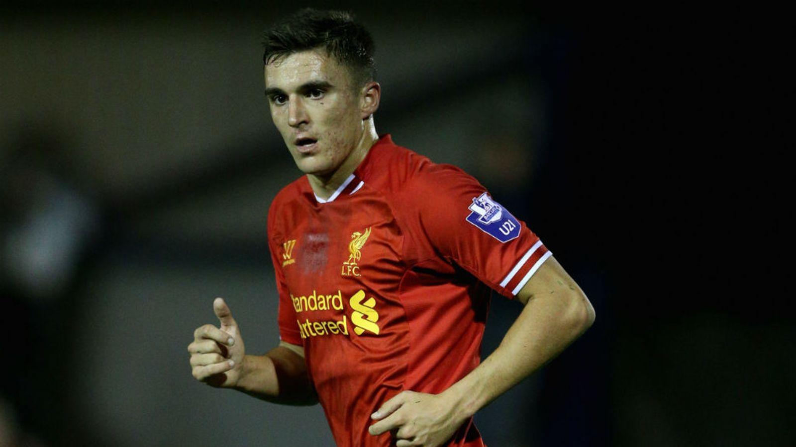 Adam Morgan leaves Accrington Stanley | Football News