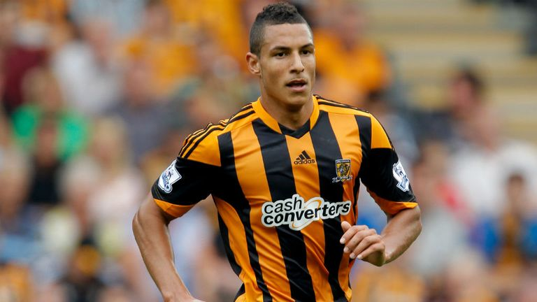 Jake Livermore: Getting regular Premier League game time at Hull City