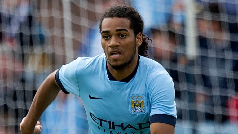 Denayer closing on on a loan move to SuperLiga giants Galatasaray