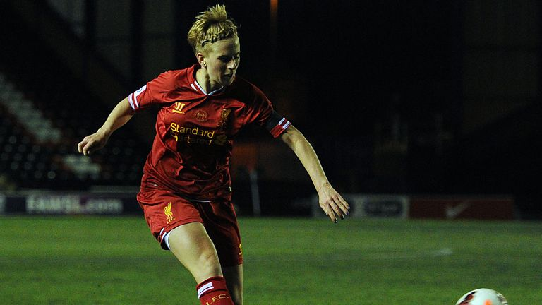Dowie scored  19 goals in 21 games in 2013 and was named FA Players' Player of the Year