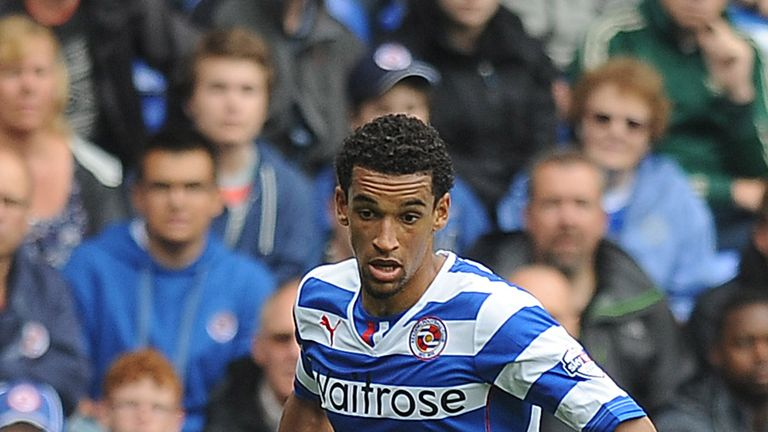 Nick Blackman: Scored in win over Millwall