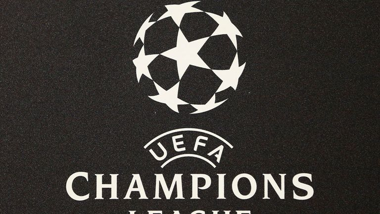 UEFA are keeping a close eye on the unrest in Israel