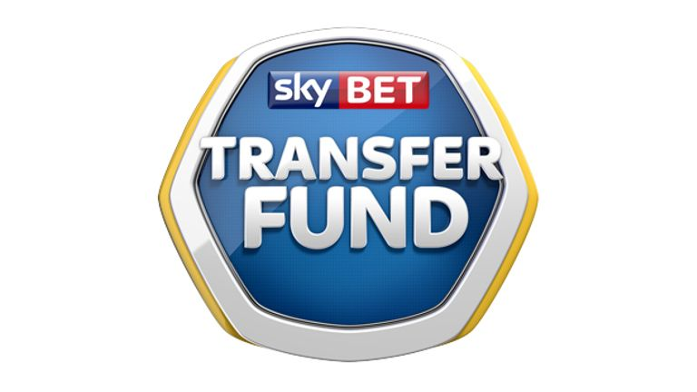 sky sports football transfer betting odds